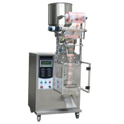 HR-388G Small Sachet Pouch Granule Packing Machine